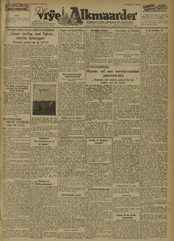 De Vrije Alkmaarder 1946-05-21