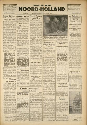 Heldersche Courant 1942-05-08
