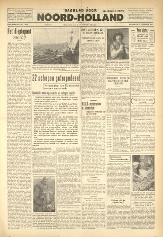 Heldersche Courant 1942-10-12