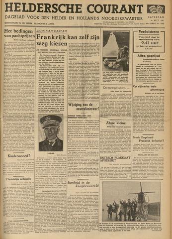 Heldersche Courant 1941-05-24