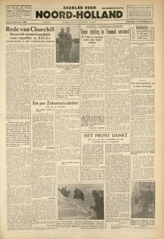 Heldersche Courant 1942-11-30