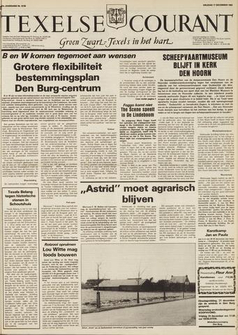 Texelsche Courant 1982-12-17