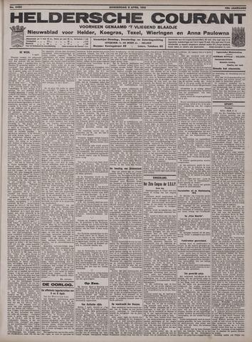 Heldersche Courant 1915-04-08