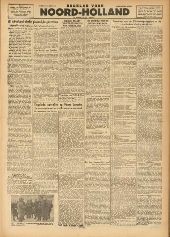 Heldersche Courant 1944-04-24