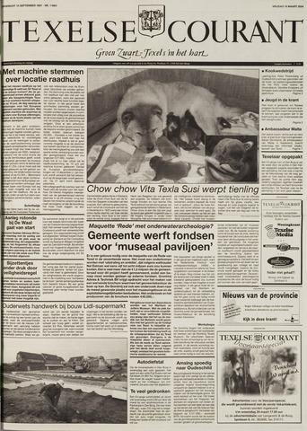 Texelsche Courant 2004-03-19