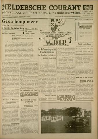 Heldersche Courant 1939-06-03