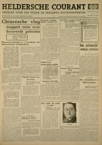 Heldersche Courant 1938-07-11