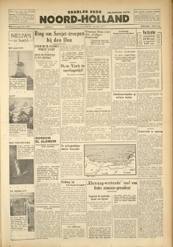Heldersche Courant 1942-07-07