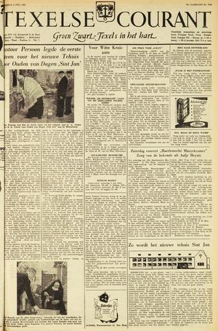 Texelsche Courant 1956-07-04