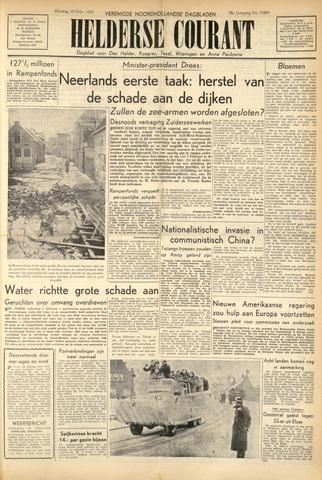 Heldersche Courant 1953-02-10