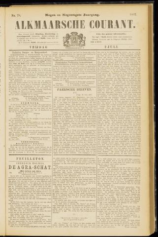 Alkmaarsche Courant 1897-07-02