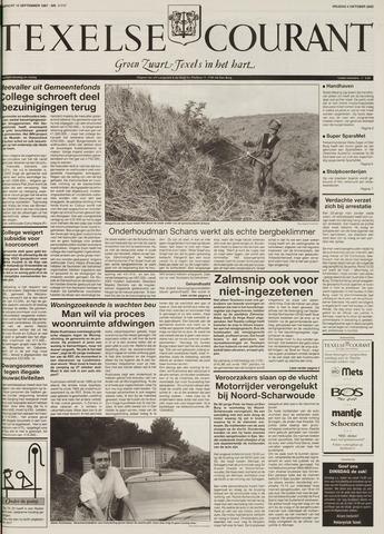 Texelsche Courant 2002-10-04
