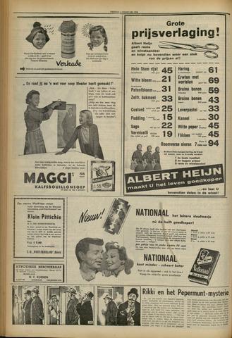 Heldersche Courant 1955-02-07