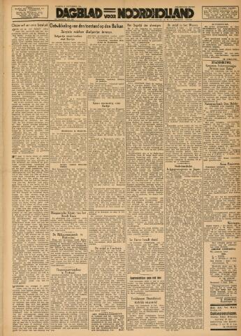 Heldersche Courant 1944-09-08