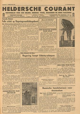 Heldersche Courant 1946-02-01