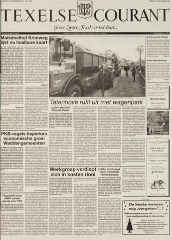 Texelsche Courant 2002-12-24