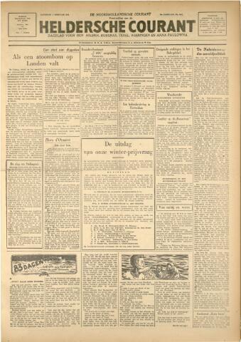 Heldersche Courant 1947-02-01