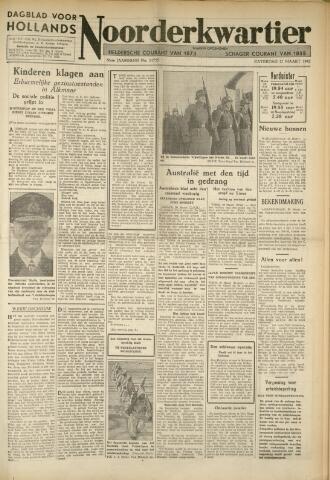 Heldersche Courant 1942-03-21