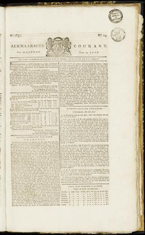 Alkmaarsche Courant 1837-06-12