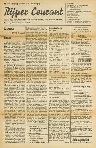 Rijper Courant 1946-03-23