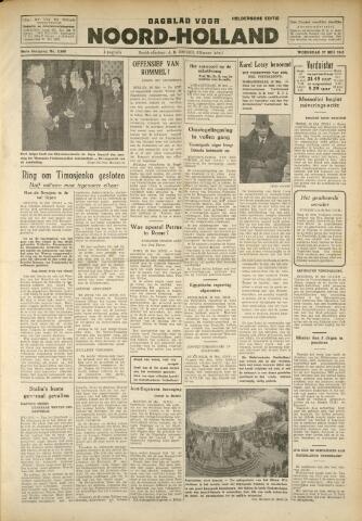 Heldersche Courant 1942-05-27