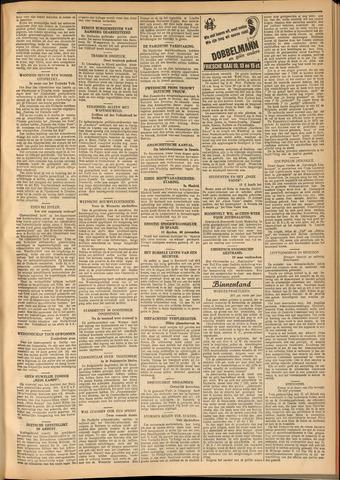 Alkmaarsche Courant 1934-02-22