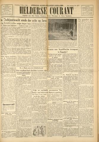 Heldersche Courant 1948-12-30