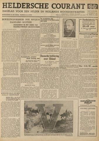 Heldersche Courant 1941-08-23