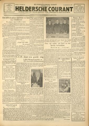 Heldersche Courant 1947-01-24