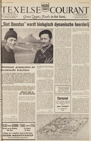 Texelsche Courant 1975-02-07