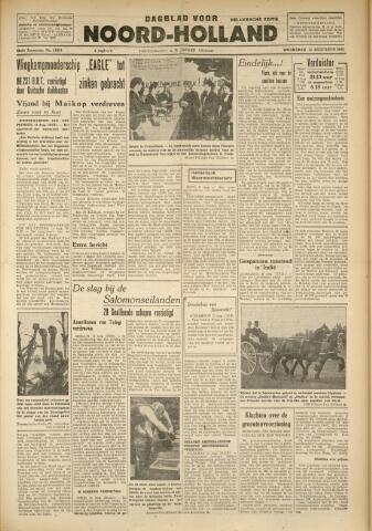 Heldersche Courant 1942-08-12