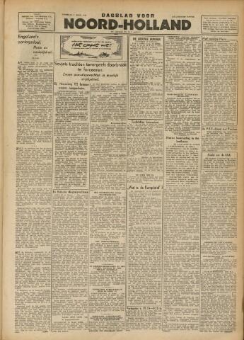 Heldersche Courant 1944-04-01