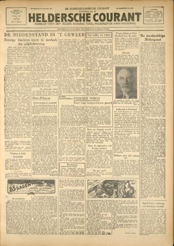 Heldersche Courant 1947-01-30