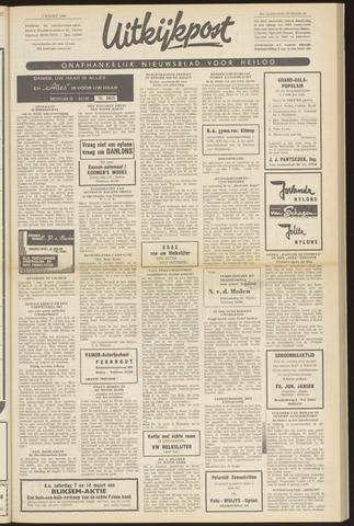 Uitkijkpost : nieuwsblad voor Heiloo e.o. 1964-03-05