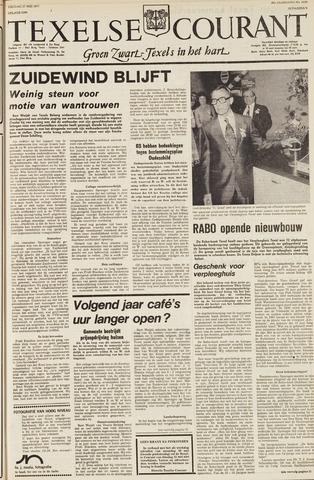 Texelsche Courant 1977-05-27