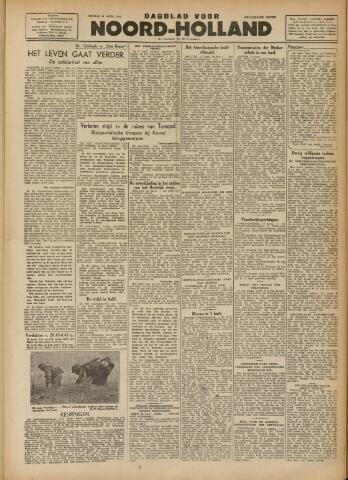 Heldersche Courant 1944-04-14