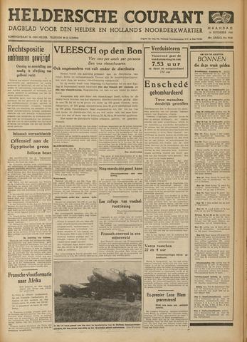 Heldersche Courant 1940-09-16