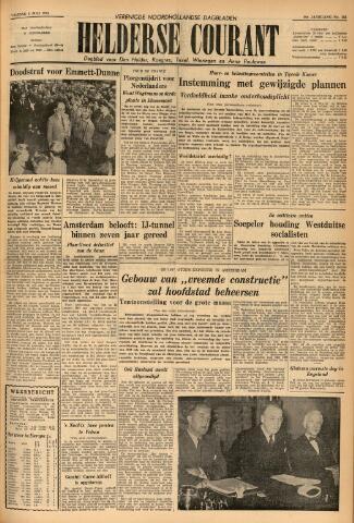 Heldersche Courant 1955-07-08