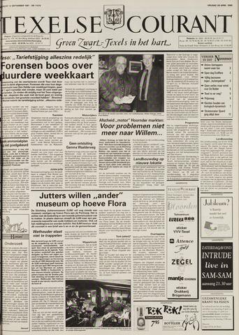 Texelsche Courant 1996-03-29