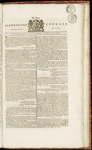 Alkmaarsche Courant 1830-05-24