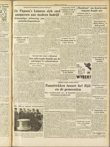 Alkmaarsche Courant 1955-01-05