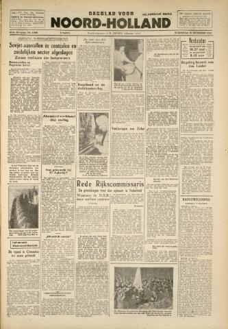 Heldersche Courant 1942-12-16