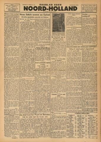 Heldersche Courant 1944-02-14