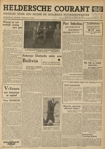 Heldersche Courant 1941-07-29