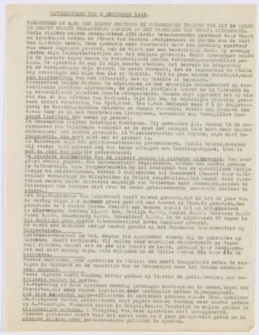 De Vrije Alkmaarder 1943-09-08
