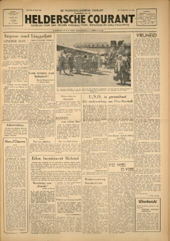 Heldersche Courant 1947-06-20