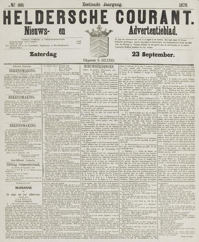 Heldersche Courant 1876-09-23