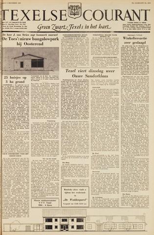 Texelsche Courant 1967-12-08
