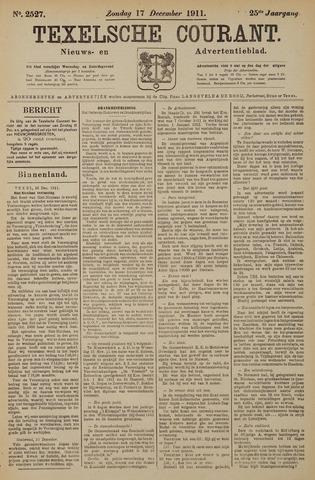 Texelsche Courant 1911-12-17