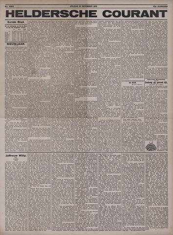 Heldersche Courant 1915-12-31